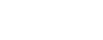 Bentley's Builders